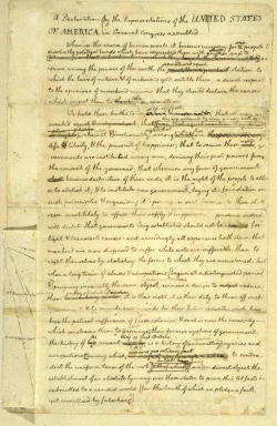 Help on dissertation declaration