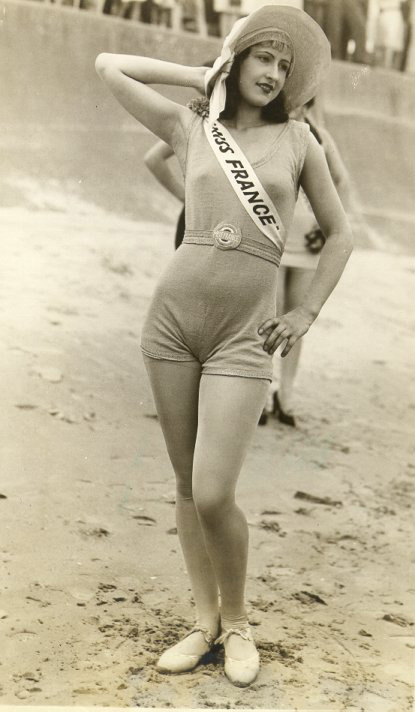 http://www1.assumption.edu/ahc/Vanities/1stMissWorld1920s.jpg
