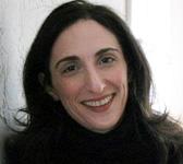 Anne Geller