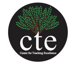 D'Amour Center for Teaching Excellence